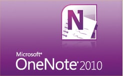 Send to OneNote 2010 printer missing - daro's technical blog