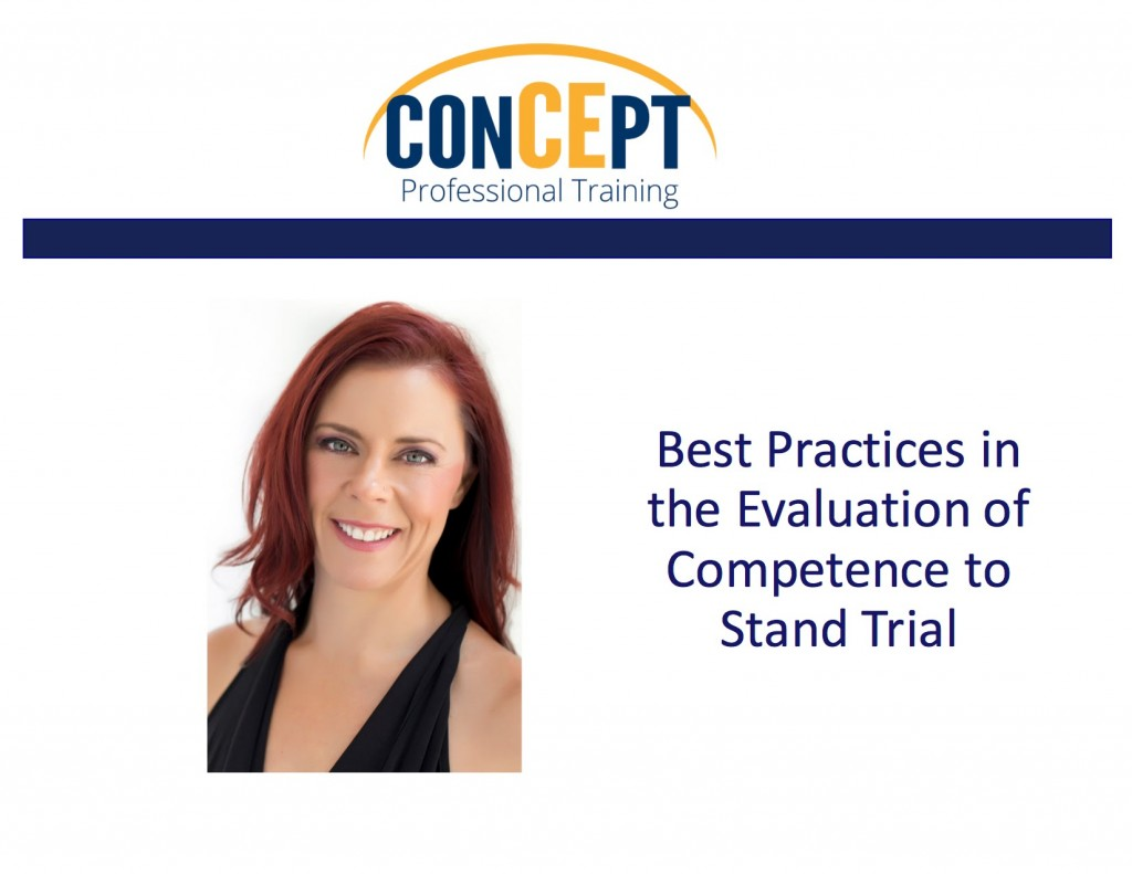 doing competencies well best practices in Case study: discovery phase of consulting introduction doing competencies well: best practices in competency modeling personnel psychology, 64(1).