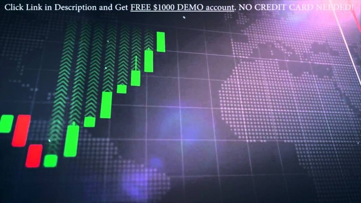Forex mcp system