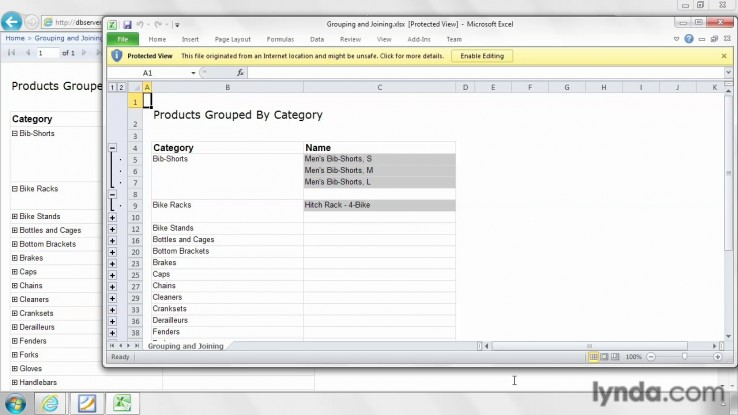 SQL Server Reporting Services Printing and exporting reports