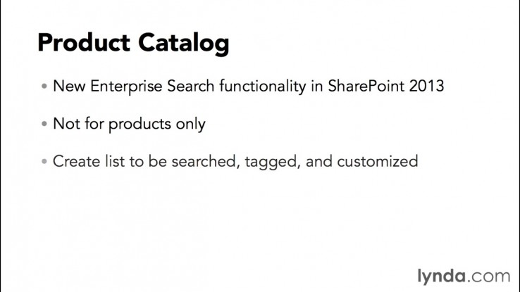 Sharepoint 2013 Site Templates Exploring The Features Of The Product