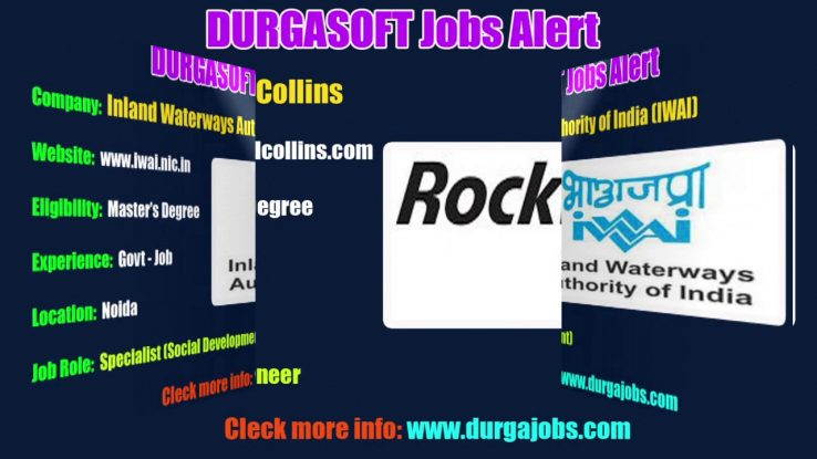 Durgasoft Jobs Alerts Jobs For Experienced And Freshers