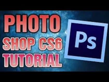 Photoshop cs6 full course in hindi