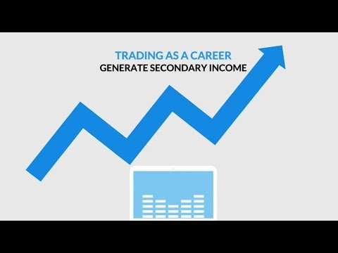 vrdnation online stock market training institute with live trading