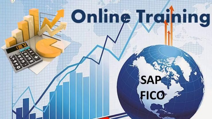 SAP FICO Training Videos | SAP FICO Training Material | MCT