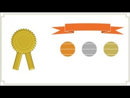 business analyst certification | MCT TRAINING CONSULTANT